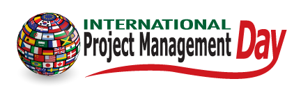 International Project Management Day Today!