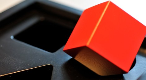 The PMO and Functional Organizations: Square peg in a round hole syndrome