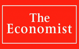 The Economist Briefing Paper: Project management excellence and long term success