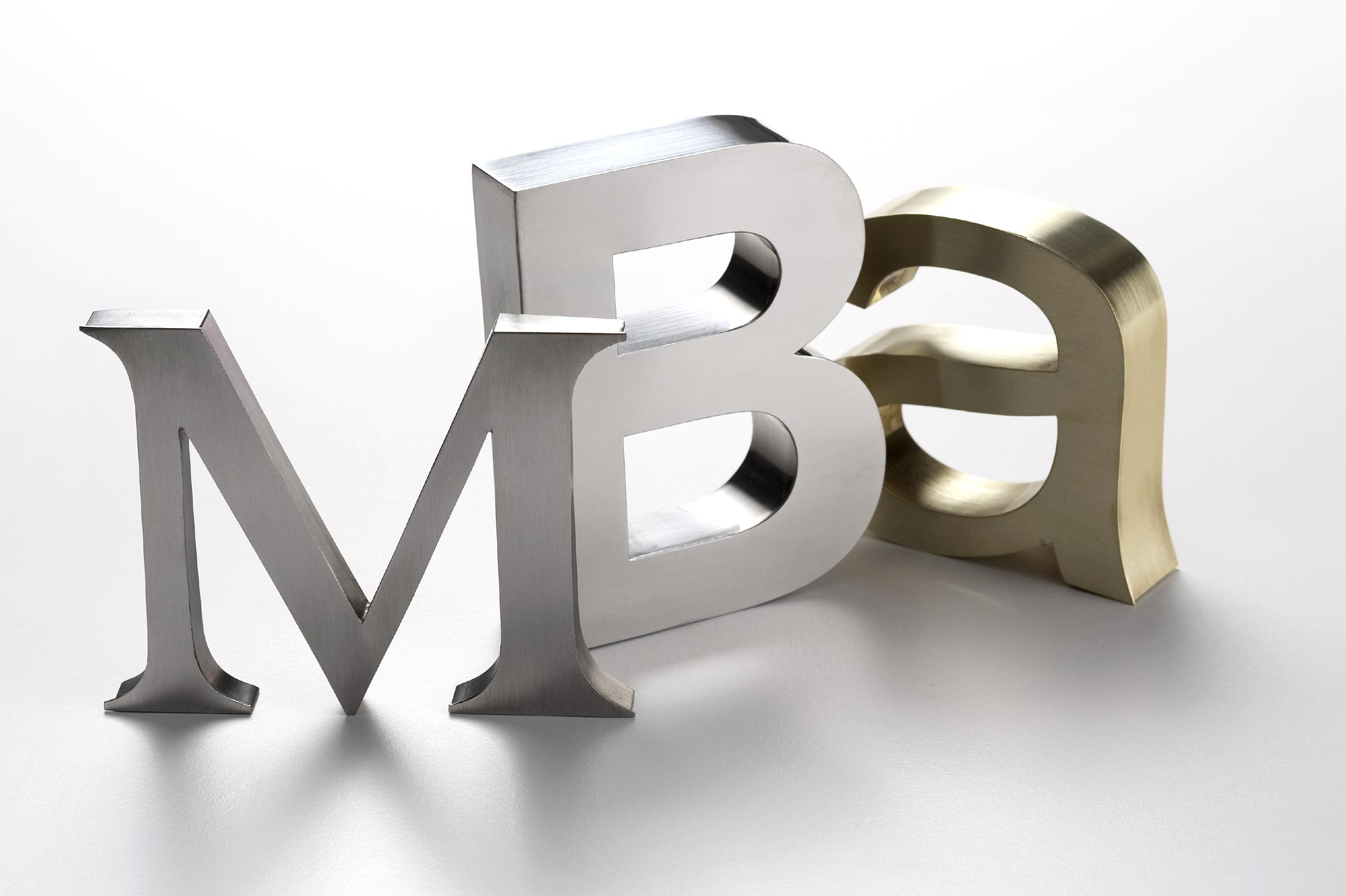 Is The Pmp A Better Investment Than The Mba Projectation