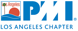 PMI-LA Spring 2013 PMP Workshop - April 6 to May 11, 2013