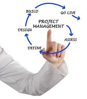 project_process