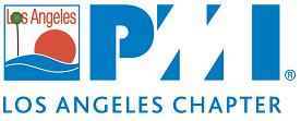 pmi-la-logo-2013
