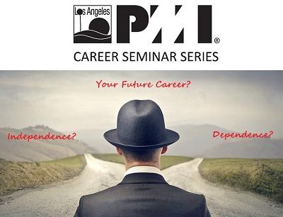 career_seminar_series2