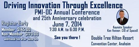 PMI-OC_25th_Anniversary_Event