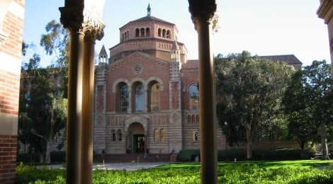 Building PM mastery: Teaching PM classes at UCLA and Redlands - Fall 2014