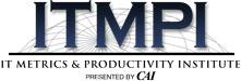 itmpi-logo2