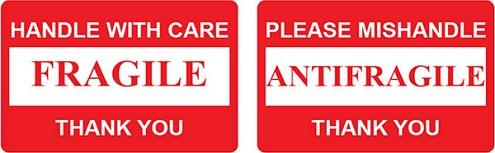 antifragile_mishandle